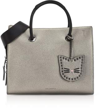 Karl Lagerfeld K/Karry All Shopper