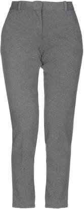 1901 CIRCOLO Casual pants