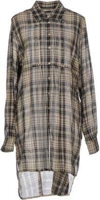 Kuyichi Short dresses - Item 38645667PC