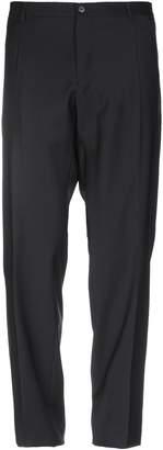 Dolce & Gabbana Casual pants - Item 13254129AS