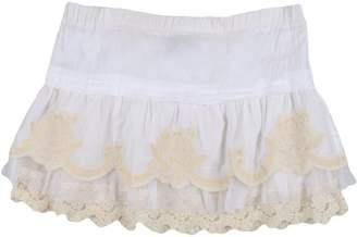 Twin-Set Skirts - Item 35308653VC