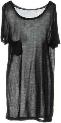 ALTERNATIVE APPAREL T-shirts $34 thestylecure.com