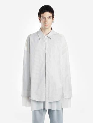 Hed Mayner Shirts