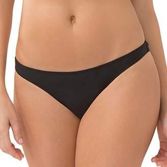 Smart & Sexy Smart+Sexy Women's Swim Secret Teeny Bikini Bottom