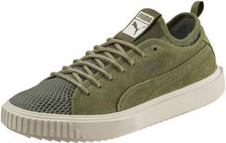 Breaker Mesh Q2 Sneakers
