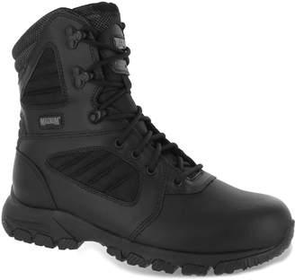 Magnum Response III Men's Steel Toe Boots