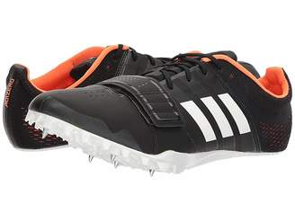 adidas adiZero Accelerator Men's Track Shoes