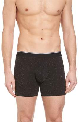 Nordstrom Nepped Boxer Briefs