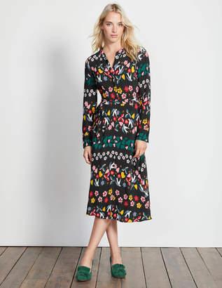 Boden Jessica Dress