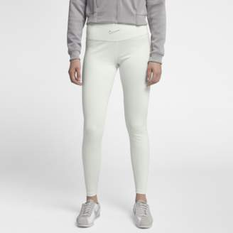 Nike Beautiful x Powerful Sportswear