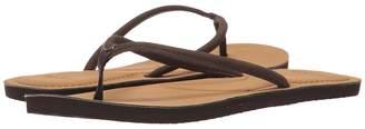 Rip Curl Luna Women's Sandals