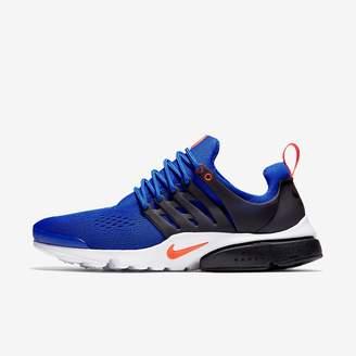 Nike Presto Ultra Breathe Men's Shoe