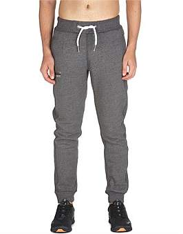 Superdry Orange Label Cali Jogger