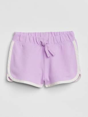 Gap Pull-On Dolphin Shorts