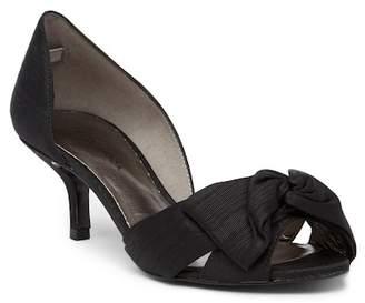 Pelle Moda Alera d'Orsay Sandal