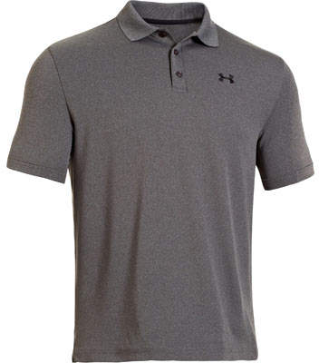 Under Armour Performance Polo (Men's)