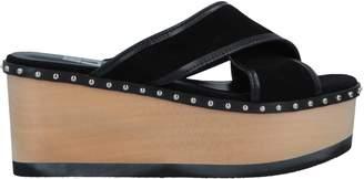 Bibi Lou Sandals - Item 11623882SL