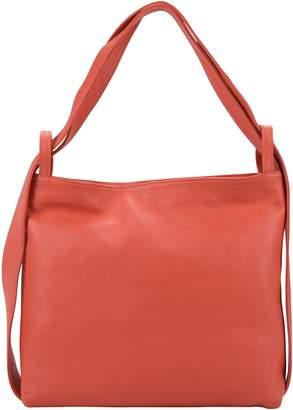 Parentesi Handbags