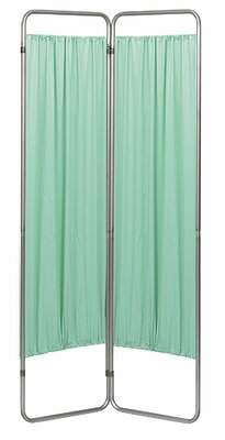 Symple Stuff Privacy Screen 2 Panel Room Divider Symple Stuff