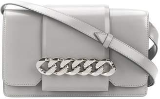 Givenchy Infinity bag