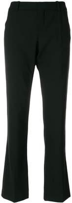 Chloé slim trousers
