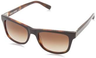Bobbi Brown Thesteves Wayfarer Sunglasses
