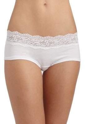 Cosabella Ever Hotpants