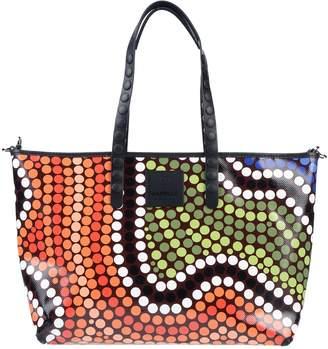 Gabs Handbags - Item 45433472SW