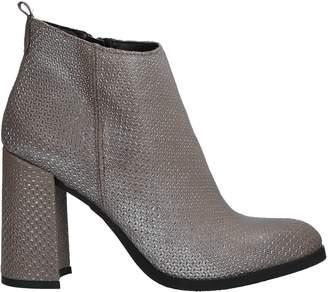 Samarcanda Design Ankle boots - Item 11525122SP