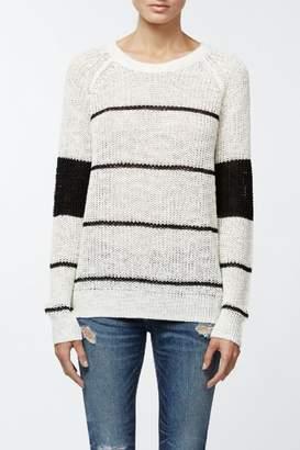 360 Sweater 360sweater Bond Sweater