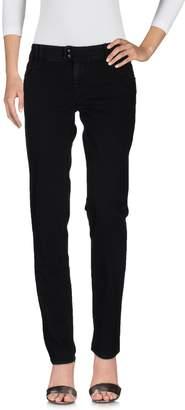 Cycle Denim pants - Item 42574491KL