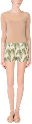 soeur Shorts - Item 13128881LR