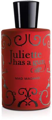 Juliette Has a Gun Mad Madame Eau de Parfum