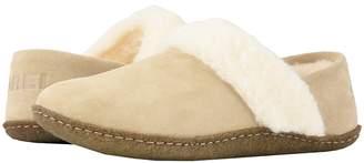 Sorel Nakiskatm Slipper II Women's Slippers