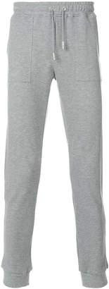 Eleventy classic track pants