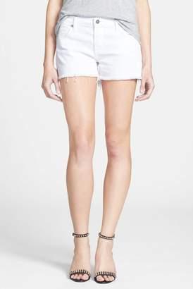 Citizens of Humanity 'Ava' Shorts