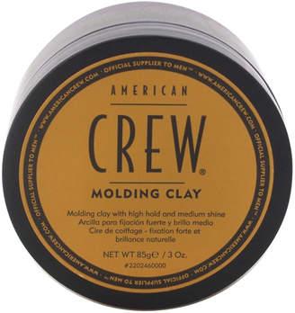 American Crew 3Oz Molding Clay