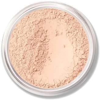 bareMinerals Mineral Veil Finishing Powder SPF25 - Nude