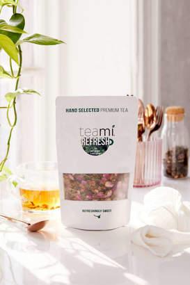 Teami Refresh Loose Leaf Tea