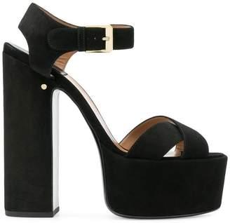 Laurence Dacade Rosella platform sandals