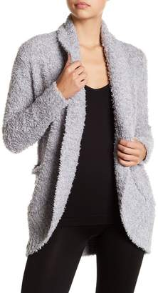Honeydew Intimates Novelty Knit Cardigan