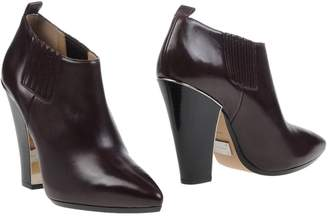 Michael Kors Ankle boots - Item 44889511MP