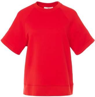 Tibi Easy Sweatshirt