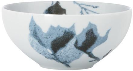 Dansk Silhuet Serving Bowl