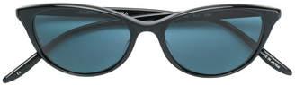 Barton Perreira cat eye sunglasses