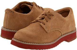 Sperry Kids Tevin Boys Shoes