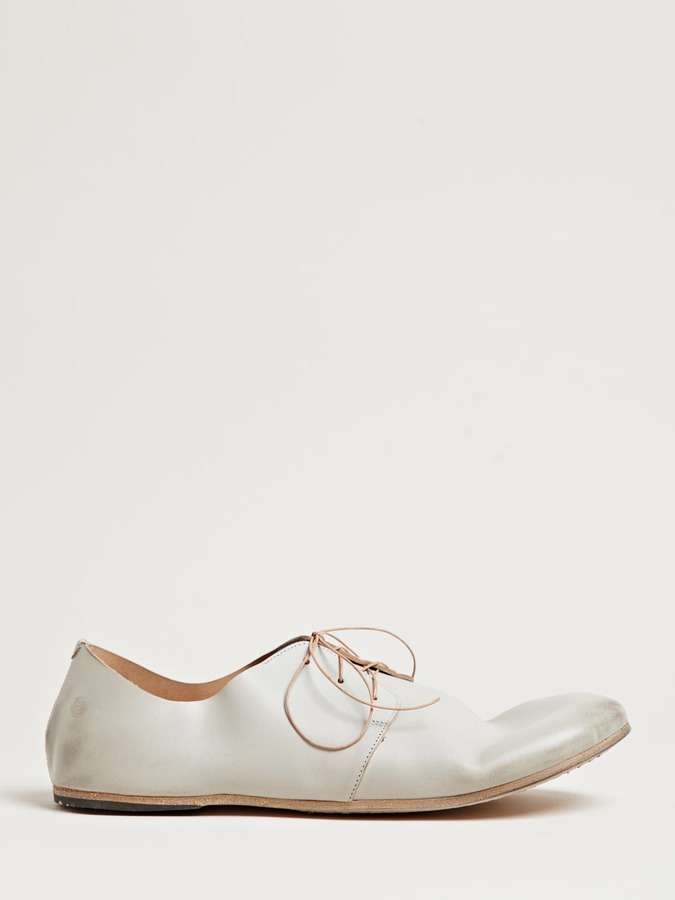 Marsèll Women's Ambo Shoes