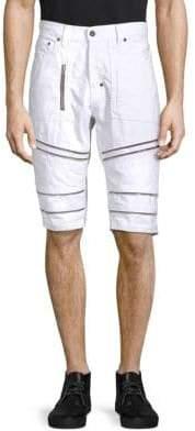 PRPS Butterflies Shorts