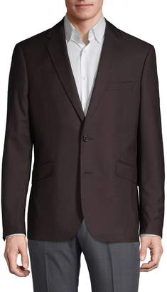 Hawkins And Kent Separate Suit Jacket