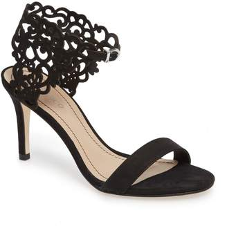 Klub Nico Adira Laser Cut Sandal